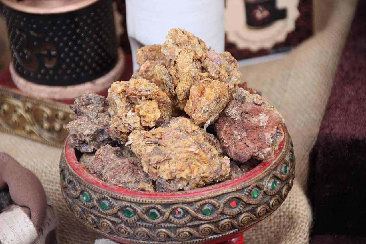 aromasense-june-myrrh