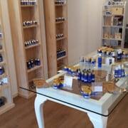 AromaSense Shop