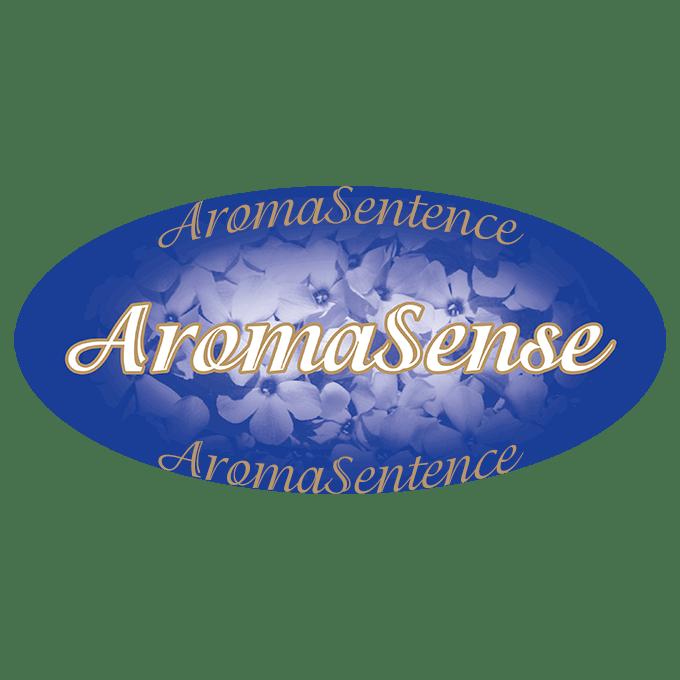 aromasentence