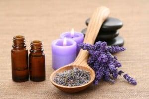 Aromatherapy tools