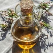 Best Essential Oils NZ