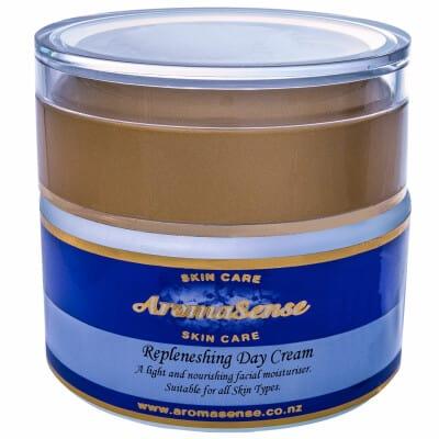 cream for normal skin