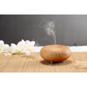 Essential Oil Diffuser NZ