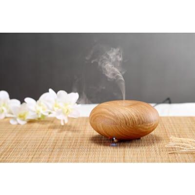 essential oil diffuser nz
