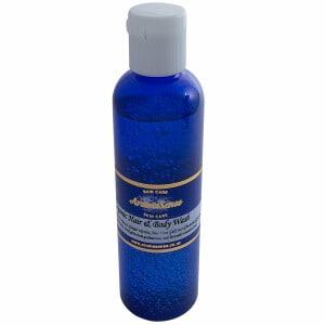 Hair and Body Wash Organic