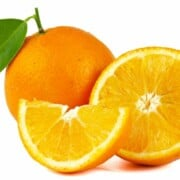 Read more about the article How To Get Rid Of  Cellulite