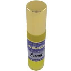 Savant essential oil perfume