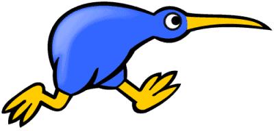 trademe_logo